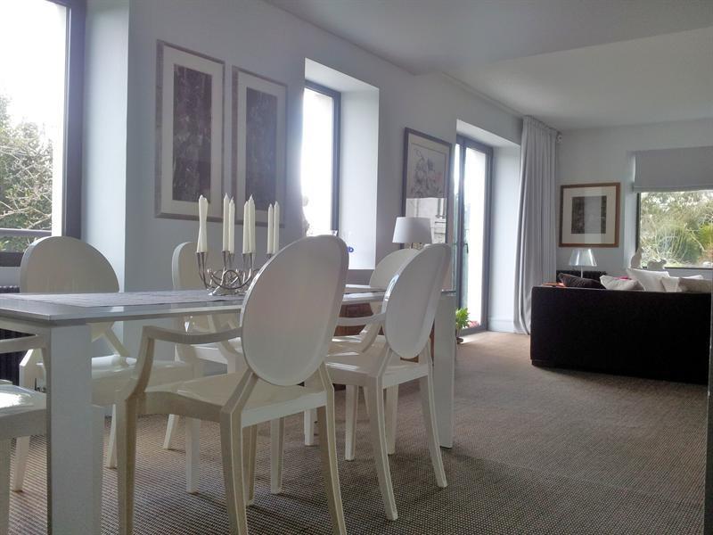 Vente maison / villa Quimper 328400€ - Photo 1