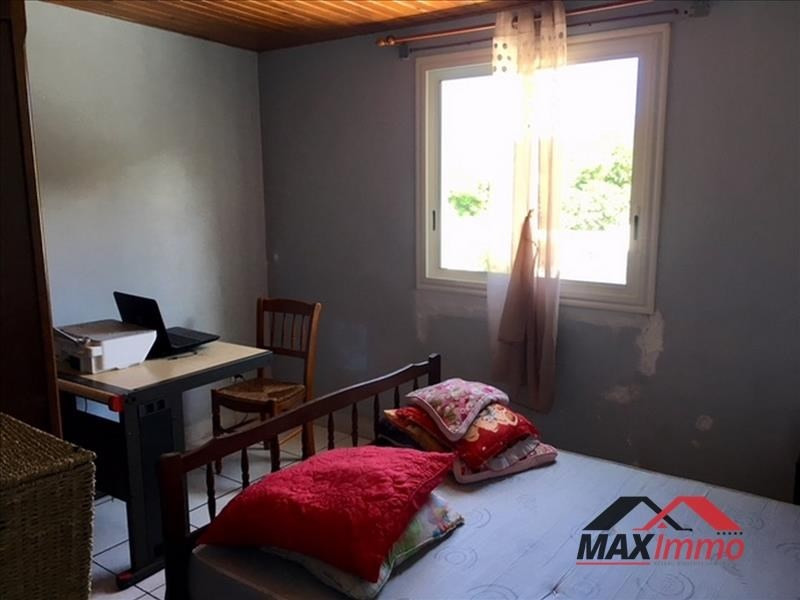 Vente maison / villa St joseph 129 000€ - Photo 7