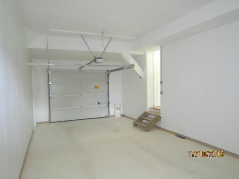 Sale house / villa Bourg-charente 165540€ - Picture 14