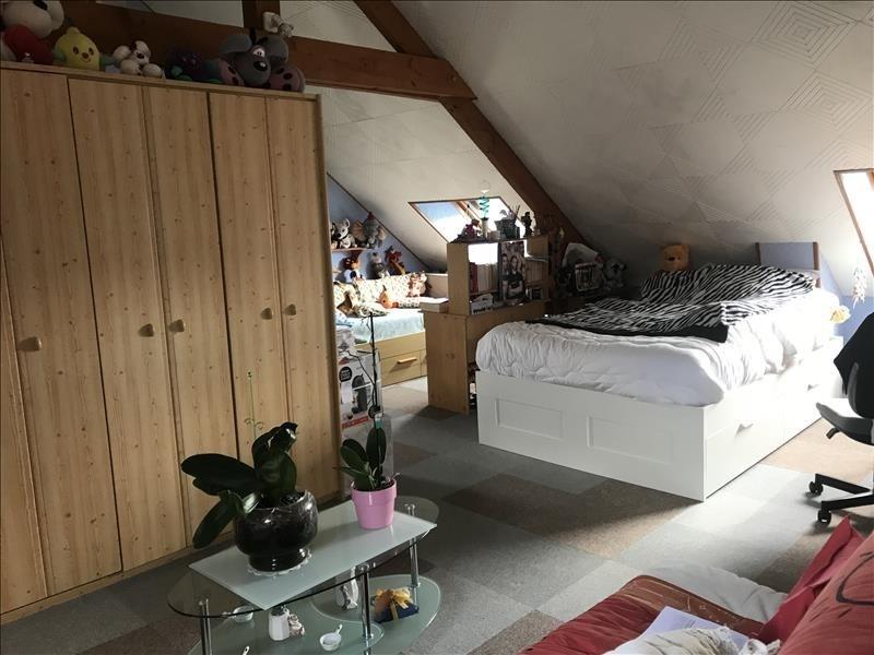 Vendita casa Houilles 430000€ - Fotografia 5