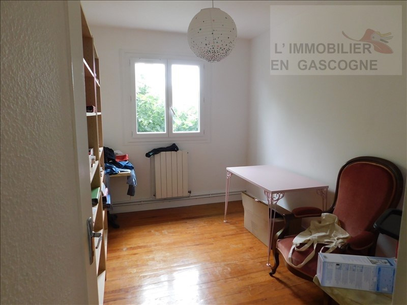 Location maison / villa Auch 730€ CC - Photo 5