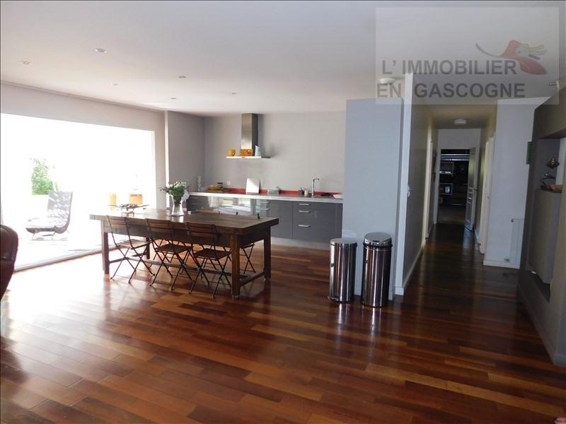 Revenda casa Auch 294000€ - Fotografia 5