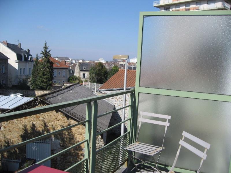 Location appartement Limoges 440€ CC - Photo 4