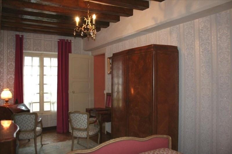 Vente maison / villa Vendome 138000€ - Photo 7