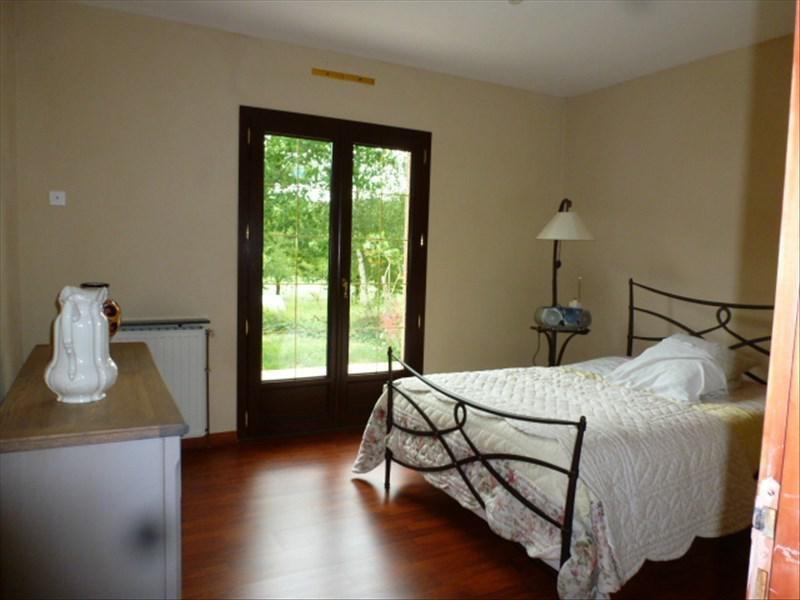 Venta  casa Saiguede 399000€ - Fotografía 10