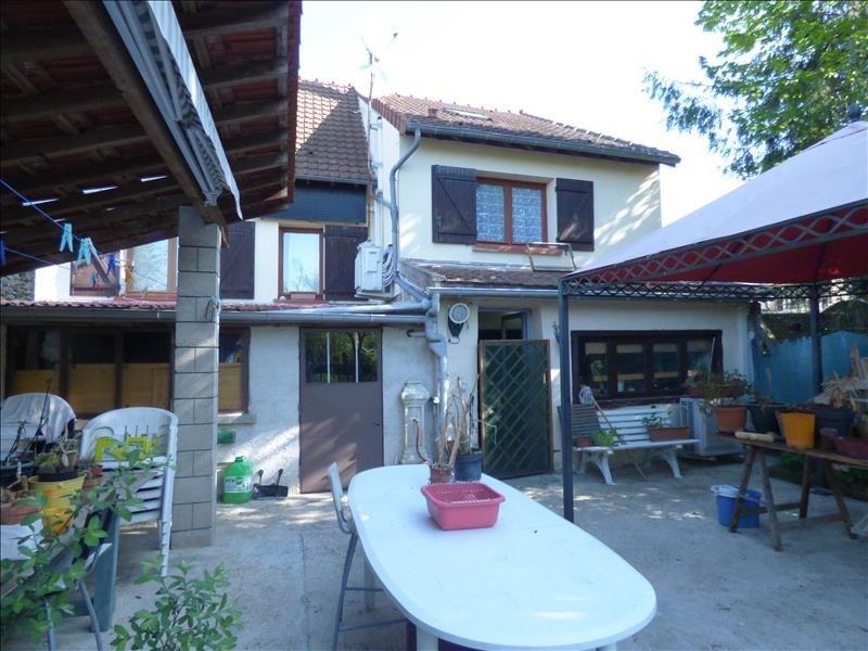 Sale house / villa La ferte sous jouarre 219000€ - Picture 7