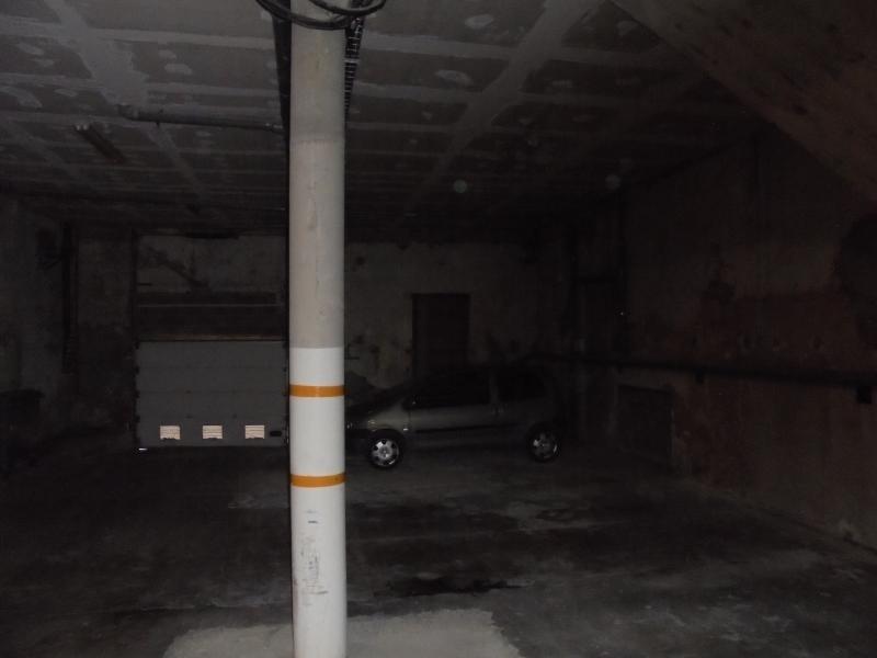 Rental apartment Lunel 580€ CC - Picture 4