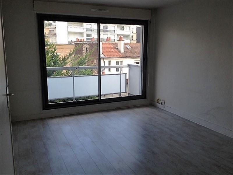 Vente appartement Paris 15ème 567000€ - Photo 5