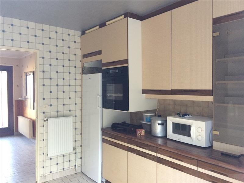 Revenda casa Epernon 244500€ - Fotografia 3