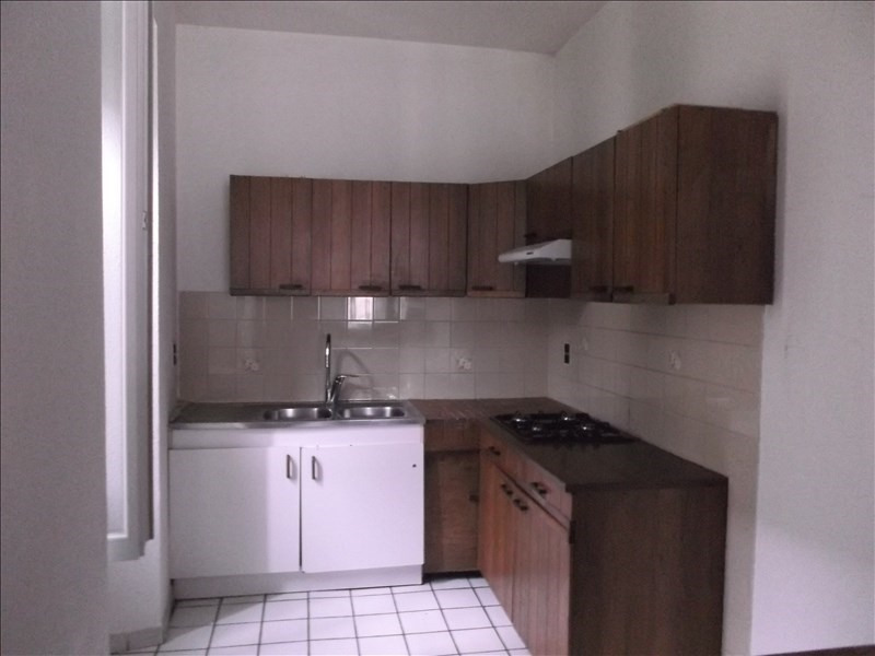 Vente appartement Arudy 45000€ - Photo 1