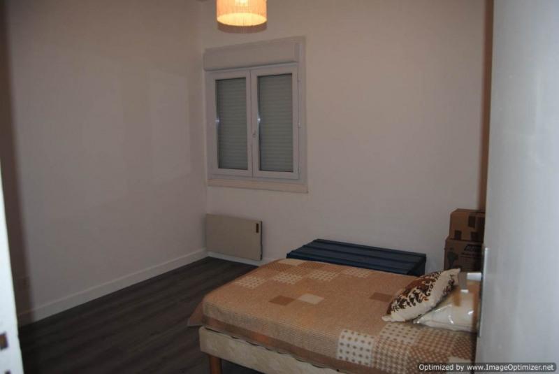 Sale house / villa Villefranche de lauragais 470000€ - Picture 14