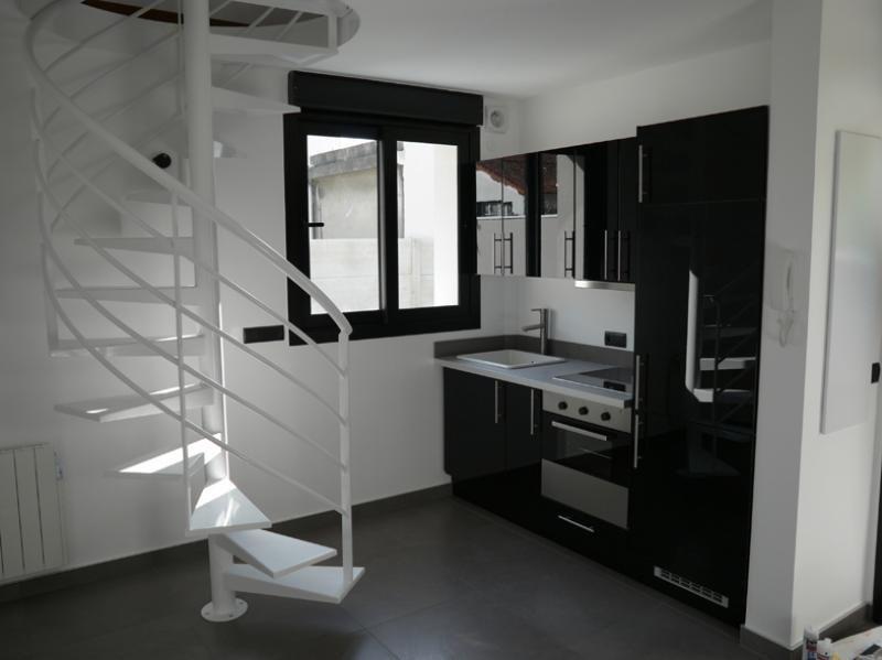 Продажa дом Bry sur marne 210000€ - Фото 2