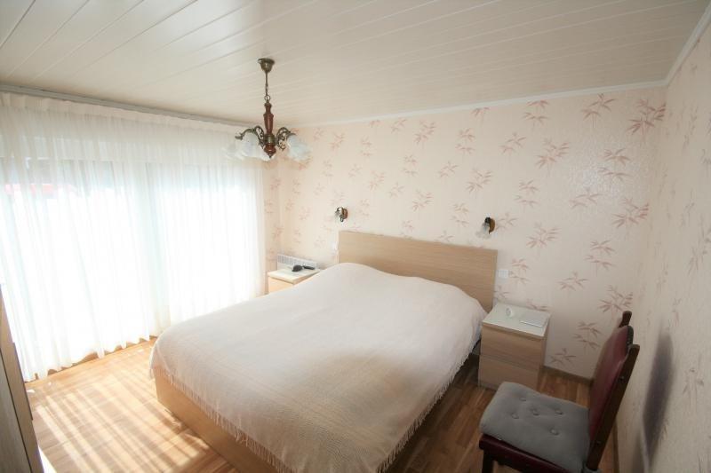 Sale house / villa Monchecourt 222000€ - Picture 4