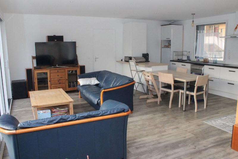 Vente maison / villa Nantes 433500€ - Photo 4
