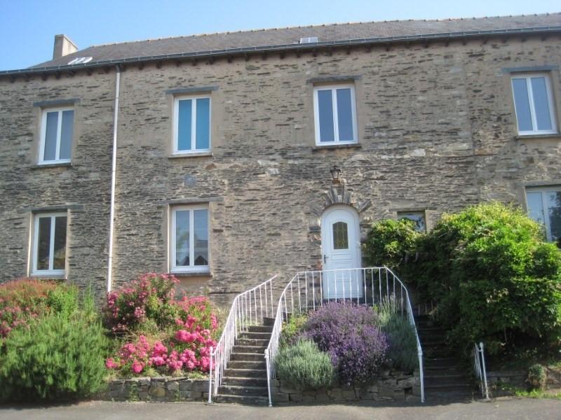 Vente maison / villa Sion les mines 299520€ - Photo 6
