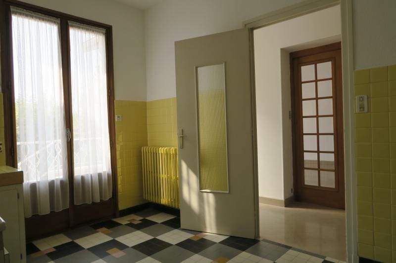Vente maison / villa Pont-d'ain 180000€ - Photo 4