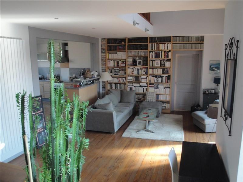 Verkauf wohnung Montbeliard 184000€ - Fotografie 3