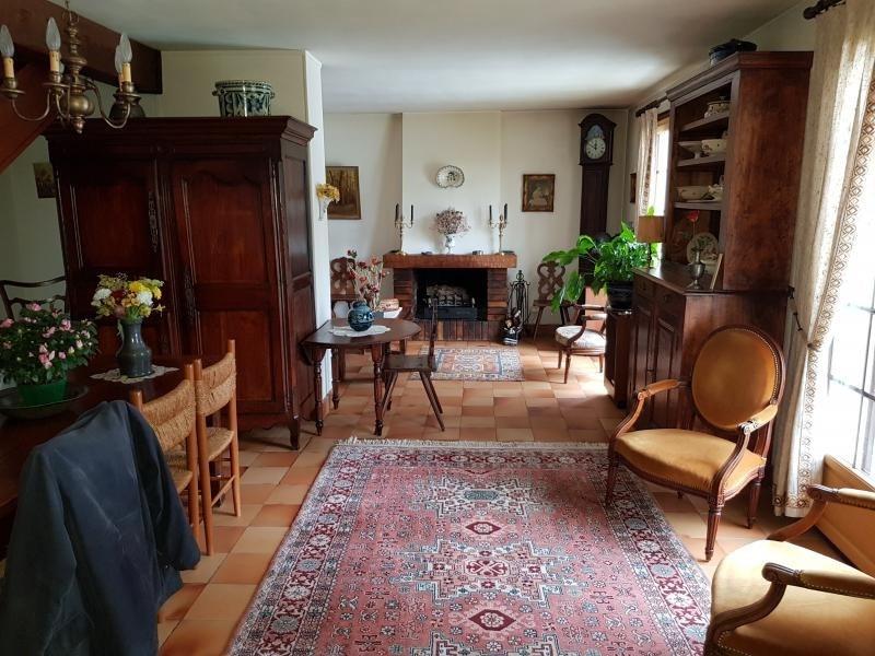 Vente maison / villa Le perray en yvelines 420000€ - Photo 2