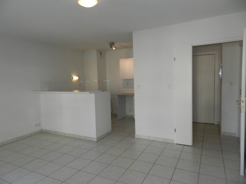 Location appartement Toulouse 790€ CC - Photo 3
