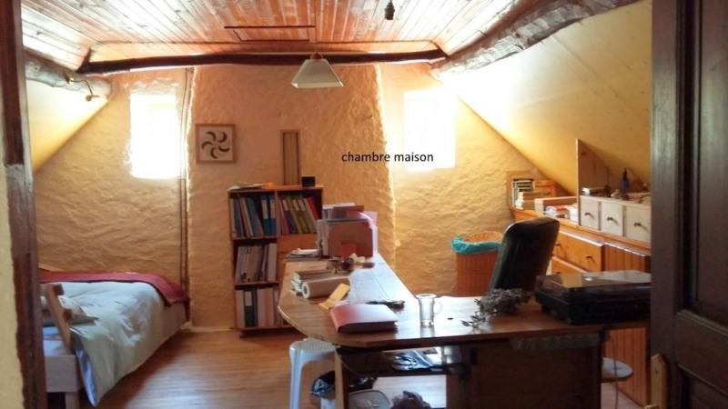 Sale house / villa Lesponne 349000€ - Picture 12