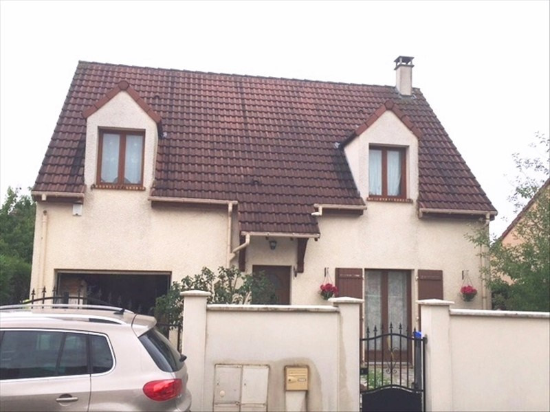 Sale house / villa Trilport 280 000€ - Picture 5