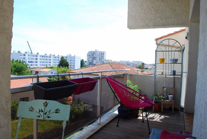 Vente appartement Royan 141 000€ - Photo 3