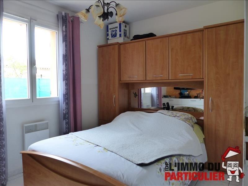 Venta  casa Gignac-la-nerthe 239000€ - Fotografía 4