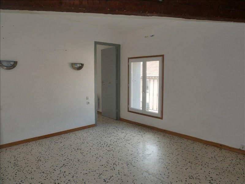 Venta  edificio Beziers 272000€ - Fotografía 4