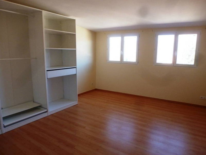 Location appartement Domene 650€ CC - Photo 7