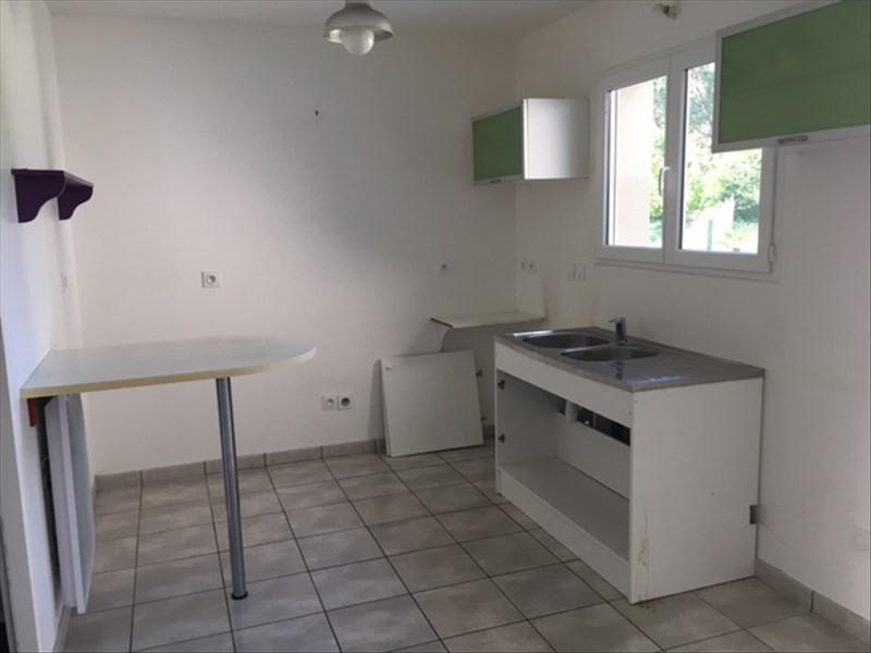 Location maison / villa Pessac 1200€ +CH - Photo 6