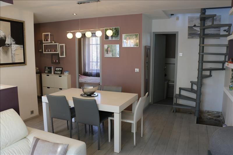 Sale house / villa Feucherolles 325 000€ - Picture 3