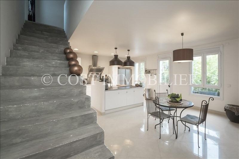 Vendita casa Colombes 950000€ - Fotografia 12