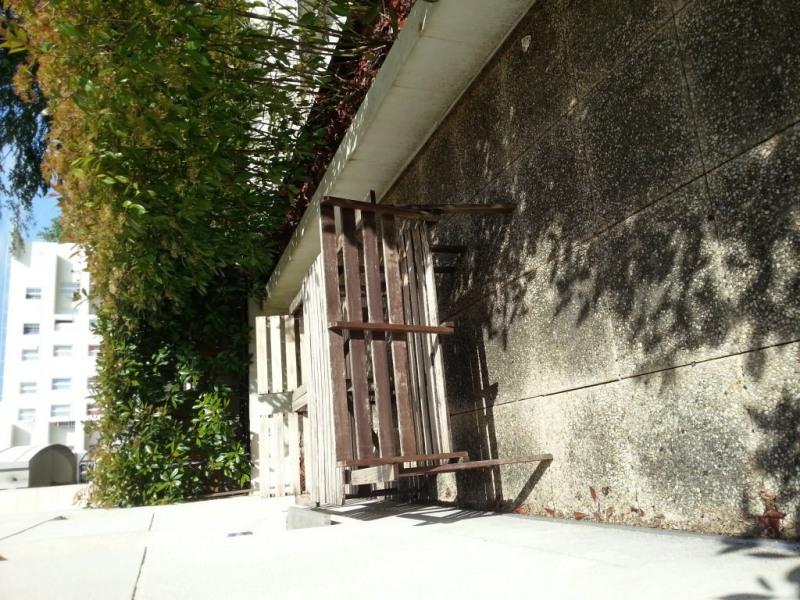 Vente appartement Guyancourt 240000€ - Photo 9