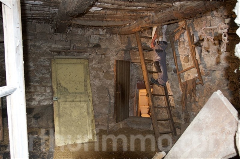 Vente maison / villa Soubes 59 000€ - Photo 6