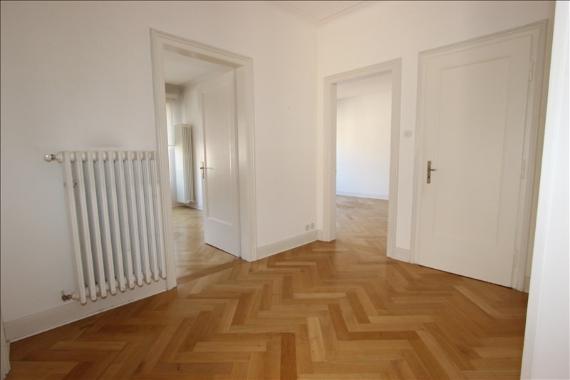 Location maison / villa Strasbourg 2400€ CC - Photo 3
