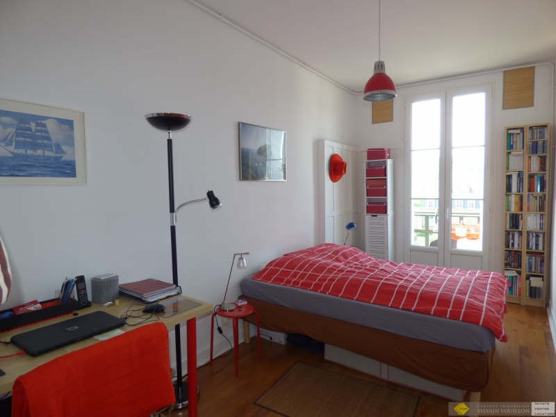 Sale apartment Villers sur mer 155 000€ - Picture 4