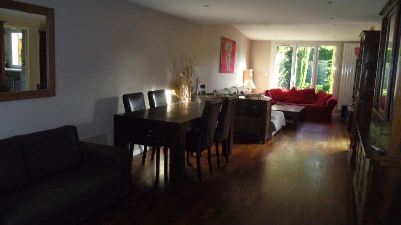 Vente maison / villa Lesigny 285000€ - Photo 3