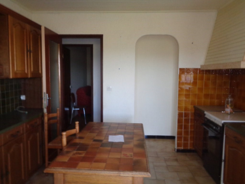 Vente maison / villa Fox-amphoux 210 000€ - Photo 9