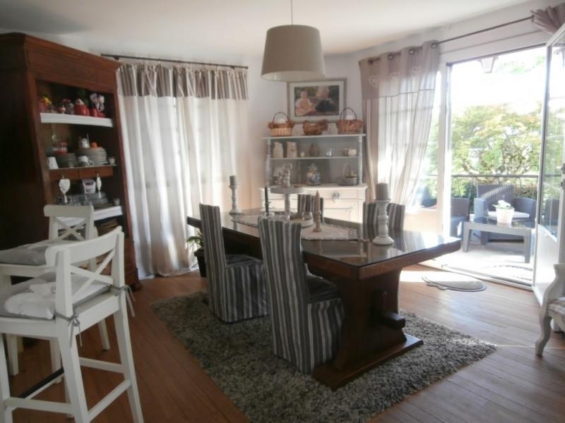 Sale house / villa Bergerac 144250€ - Picture 3