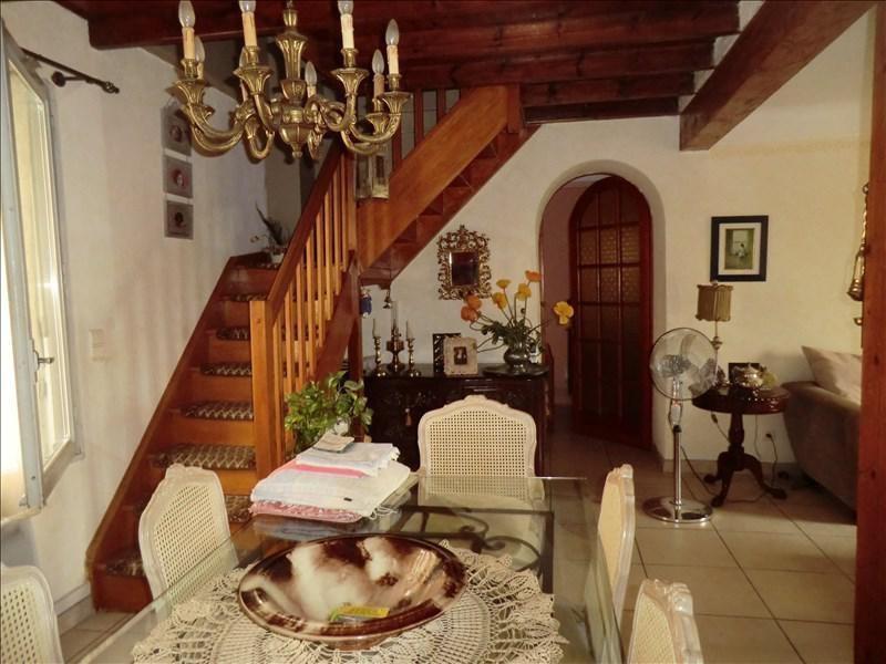 Sale house / villa Palau del vidre 369000€ - Picture 8