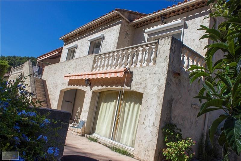 Venta  casa La valette du var 520000€ - Fotografía 6