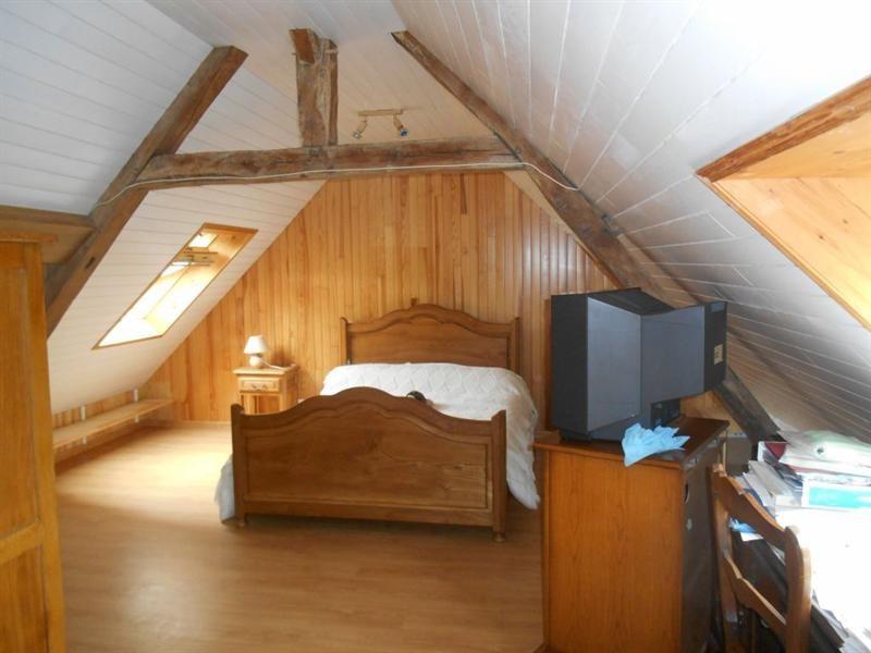 Sale house / villa Cormeilles 101000€ - Picture 4