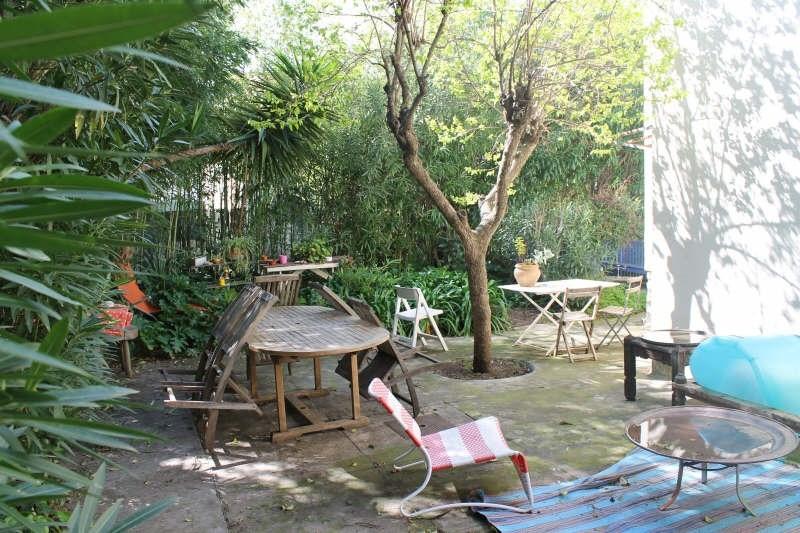 Vente maison / villa Le pradet 438000€ - Photo 2