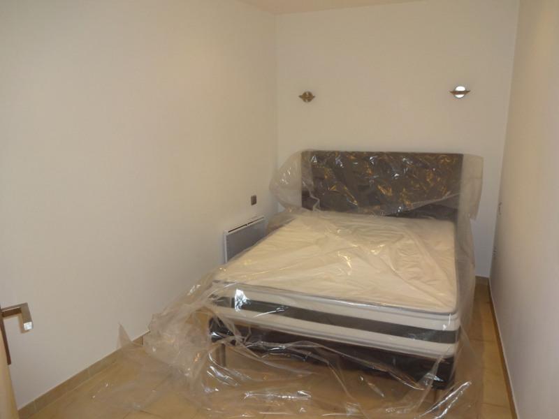 Rental apartment Entraigues sur la sorgue 550€ CC - Picture 5