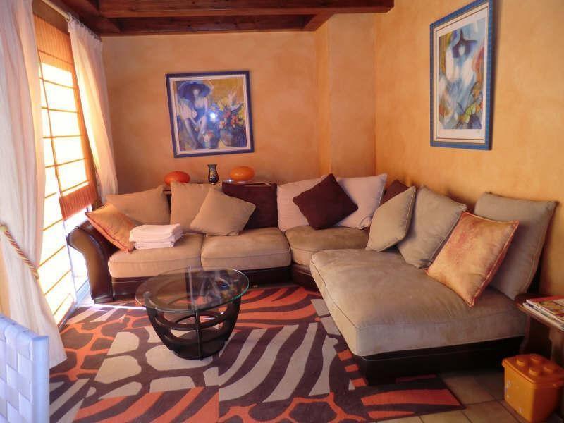 Sale apartment Argeles sur mer 240000€ - Picture 3