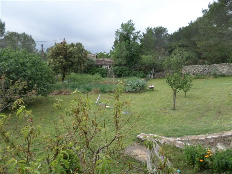 Deluxe sale house / villa Nimes 565 000€ - Picture 6