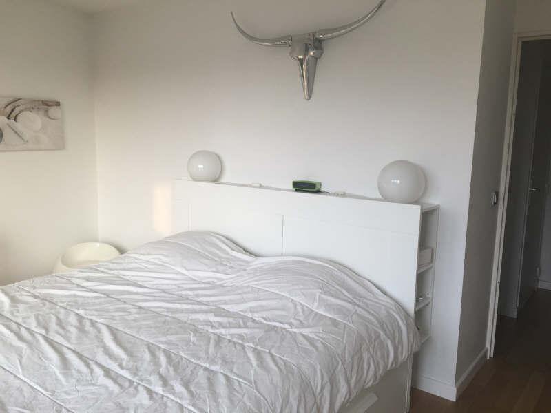 Sale apartment Colombes 430 000€ - Picture 4