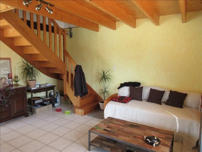 Vente maison / villa Goulien 89250€ - Photo 3