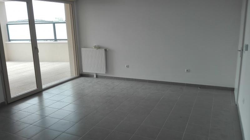 Sale apartment Le mans 312000€ - Picture 3
