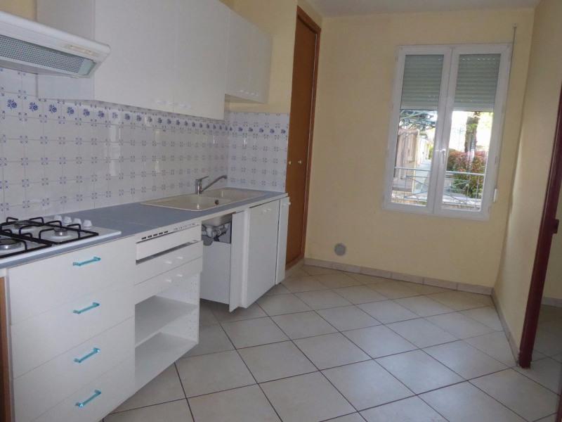 Location maison / villa Labégude 690€ CC - Photo 2